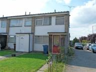 2 bedroom End of Terrace house for sale in Winkley Court...