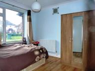 House Share in Rowe Walk, HARROW...