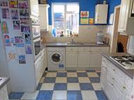 3 bed semi detached property to rent in Joel Street, PINNER...