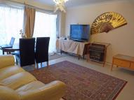 2 bed End of Terrace property in Winkley Court...