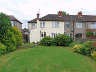 4 bed End of Terrace home to rent in Malvern Avenue, HARROW...