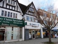 4 bed Maisonette in Rayners Lane, PINNER...