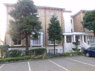 2 bedroom Flat in Glasfryn House...