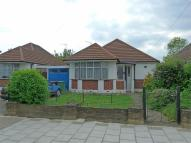 Detached Bungalow for sale in Beaulieu Drive, PINNER...