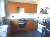 2 bedroom Flat in Rayners Lane, PINNER...