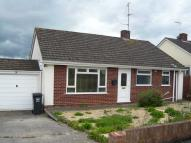 Bungalow to rent in Kilmorie Close...
