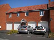2 bed Apartment to rent in Moravia Close...
