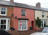 2 bed Terraced property in Greenbrook Terrace...