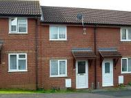 2 bed Terraced property in Biddiscombe Close...