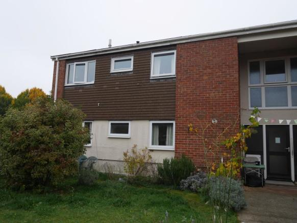 2 Bedroom Apartment To Rent In Upper Holway Road East Taunton Ta1