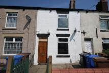 2 bed Terraced property in Manchester Road East...