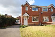 Detached home in Wildbrook Grove...