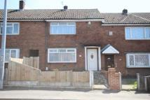 Longshaw Drive Detached property to rent