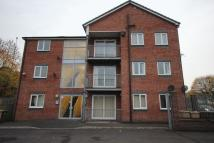 Detached property to rent in Loxham Street, Bolton