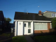 2 bed Bungalow in Chalfont Drive...