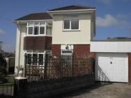 3 bedroom Detached property for sale in Glenfield Road, Bideford