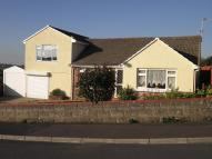 3 bedroom Detached Bungalow for sale in Moreton Avenue, Bideford
