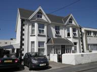 5 bedroom Detached home for sale in Nelson Road, Westward Ho...