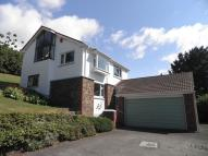 Detached house in Instow, Bideford
