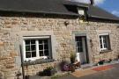 3 bedroom home in Boqueho, Cotes-d'Armor...