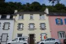 4 bedroom home in Port-Launay, Finistere...