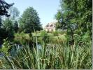 6 bedroom house for sale in Angoville, Calvados...