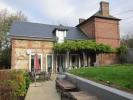 house for sale in Nassandres, Eure, 27550...