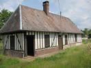 1 bedroom property in Malleville-sur-le-Bec...