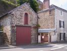3 bed house in Ambrieres-les-Vallees...