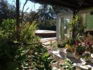 house for sale in Roquebrune-sur-Argens...