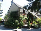 property for sale in Lassay-les-Chateaux...