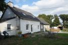 3 bedroom property in Poullaouen, Finistere...