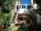 3 bed home in Cazedarnes, Herault...