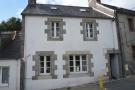4 bedroom house for sale in Huelgoat, Finistere...