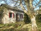 3 bedroom property in Sainte-Anne-St-Priest...