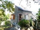 1 bedroom house in Lassay-les-Chateaux...