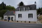 property in Huelgoat, Finistere...