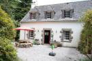 4 bedroom home in Scrignac, Finistere...
