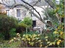 2 bed home in Pont-d'Ouilly, Calvados...