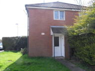 DISS semi detached property to rent