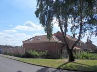 2 bed new home to rent in Brockdish
