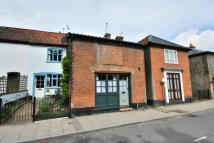 HARLESTON Cottage to rent