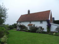 3 bed Detached property in PULHAM ST. MARY