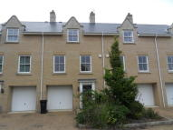 HARLESTON Mews to rent