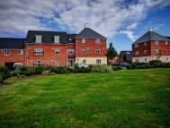 Apartment to rent in HARLESTON