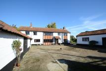 5 bed Barn Conversion for sale in Snow Street, Roydon