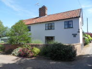 semi detached property to rent in SYLEHAM