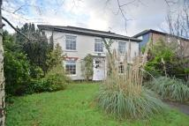 4 bed Detached property in Victoria Road, Diss