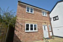 3 bedroom Detached house in Long Melford, Suffolk