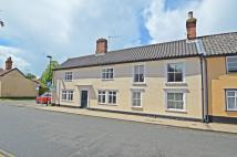 5 bed semi detached home for sale in Mount Street, Diss